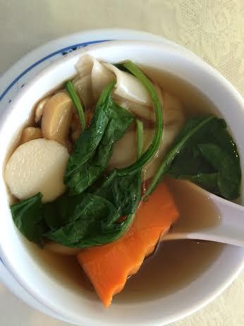 vegan-wonton-soup