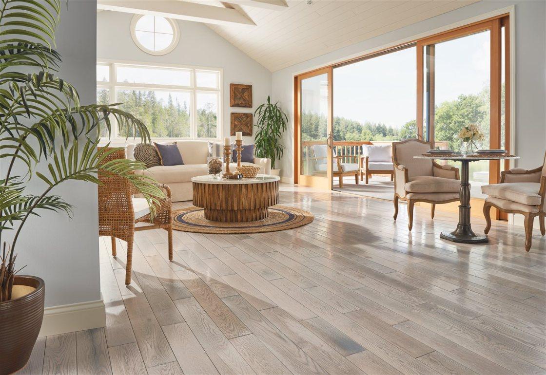 2018 Home Design