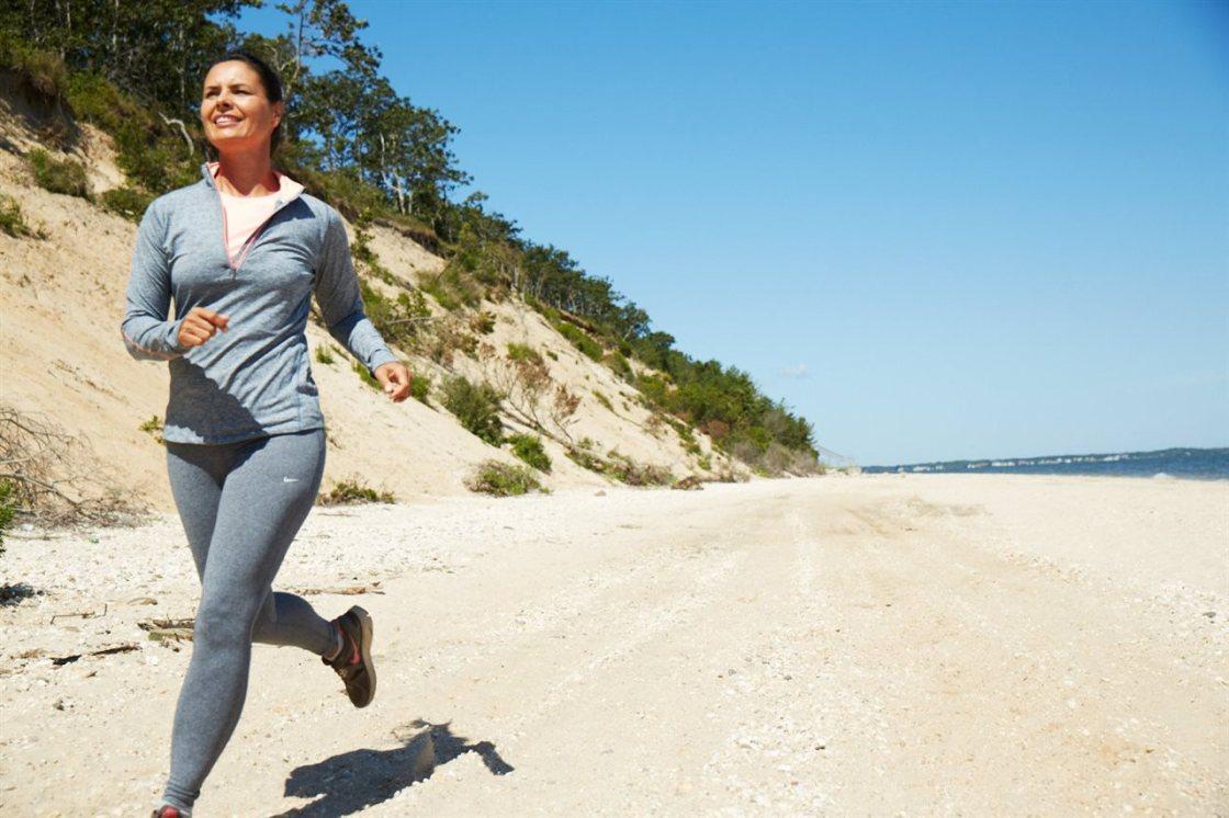 Jumpstart Fitness