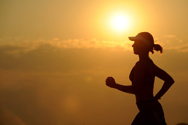 Walk-Meditate