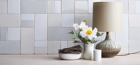 2019 tile trends