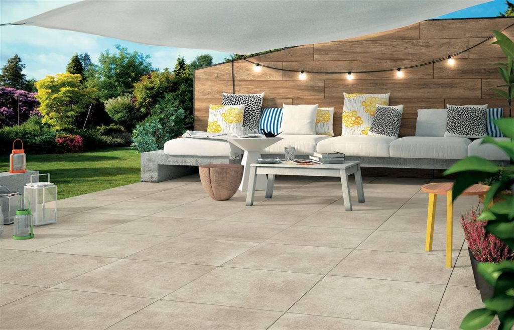 2019 outdoor living trends