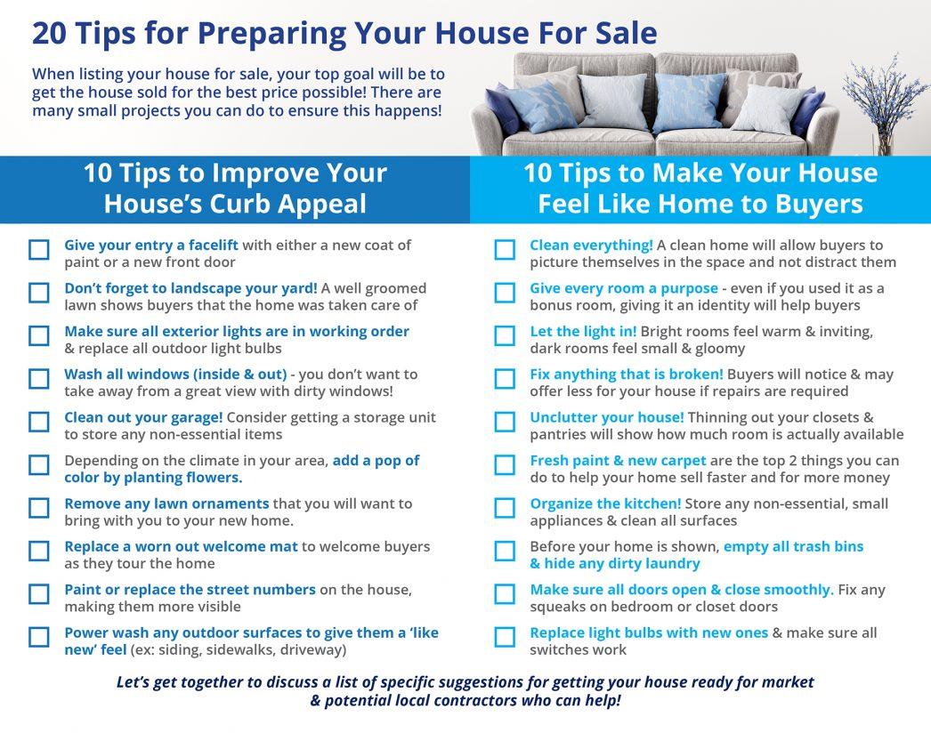 20-Tips-Prepare-Home-Spring