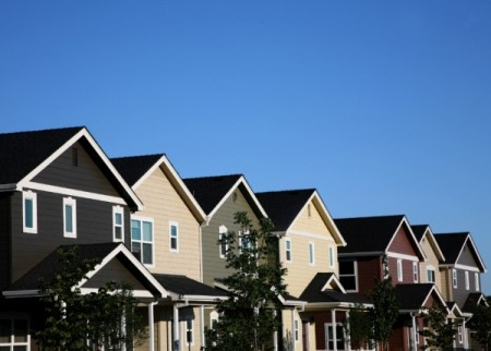 ShortSale-Foreclosure