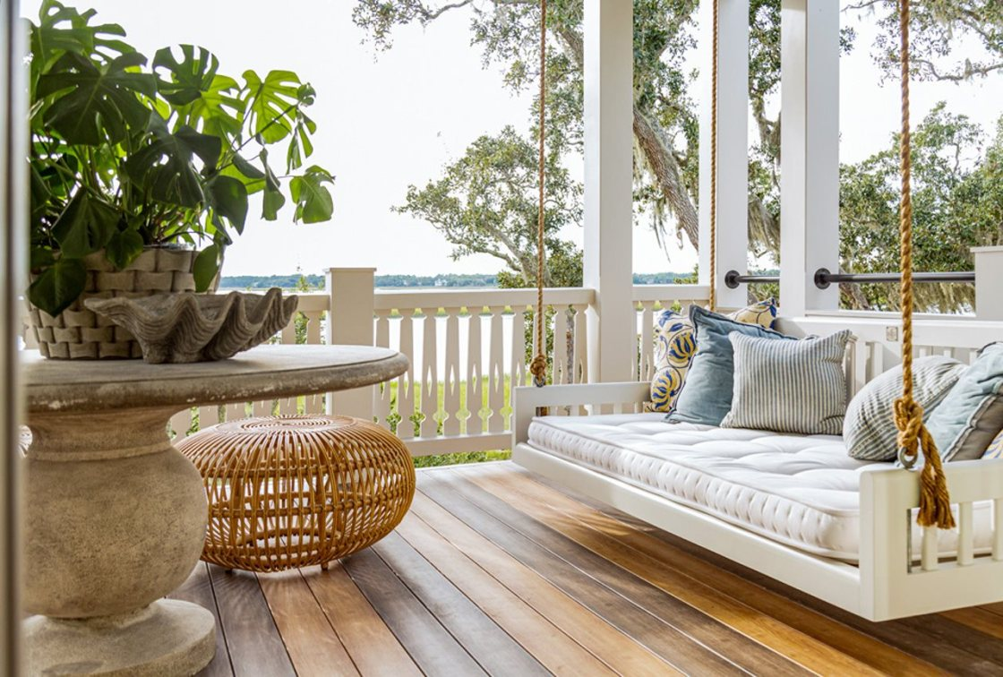 2020 Home Trends
