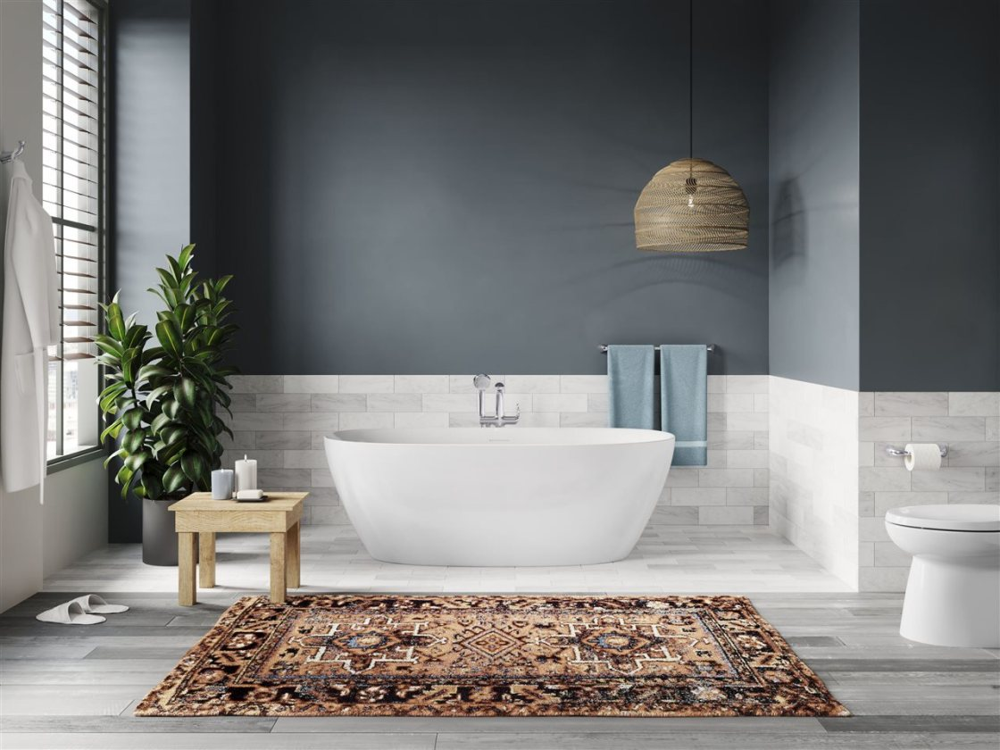 Bathtub renovations