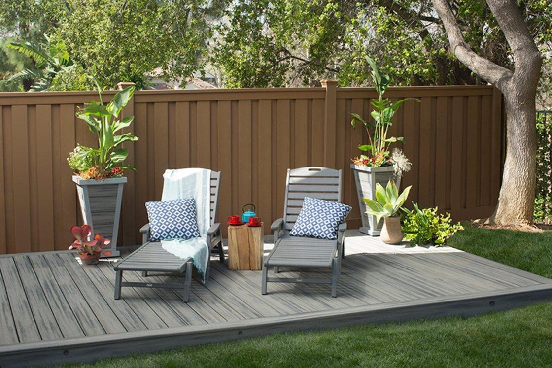 DIY-Outdoor-Living