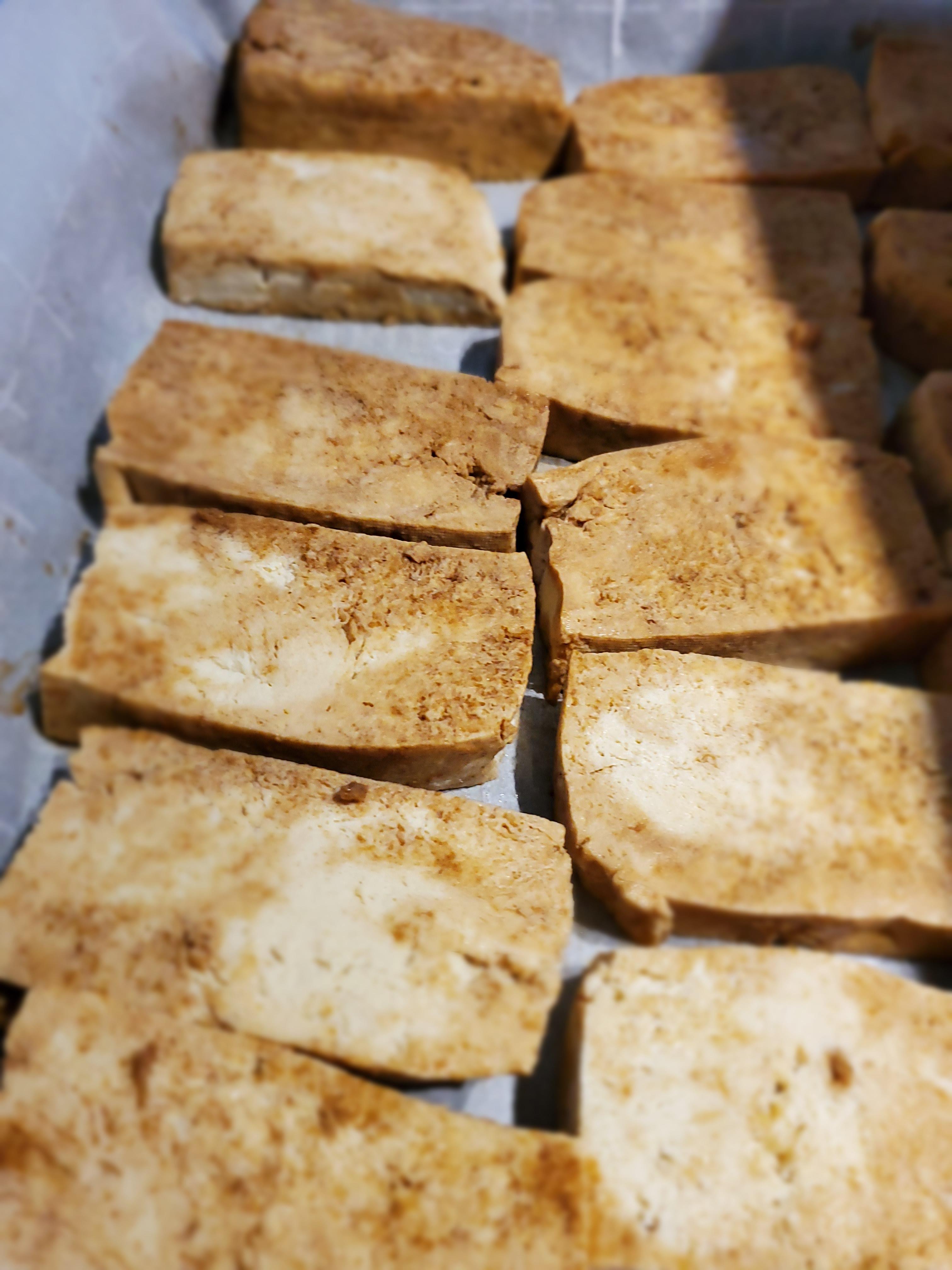 Coated-Tofu