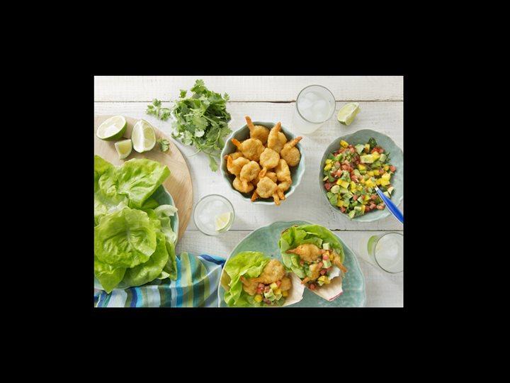 Fresh-Cooking-Ideas